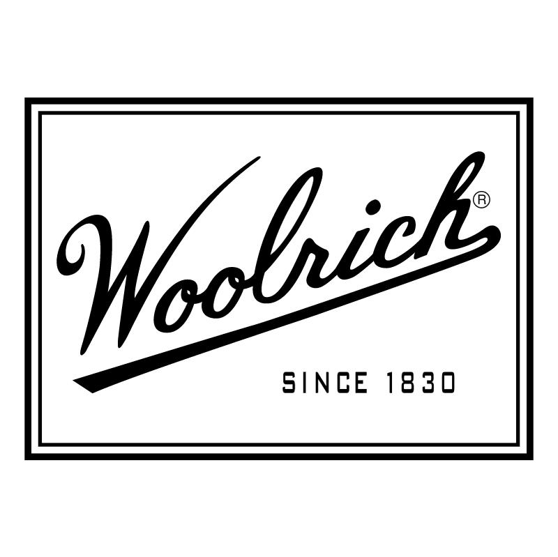 Woolrich vector