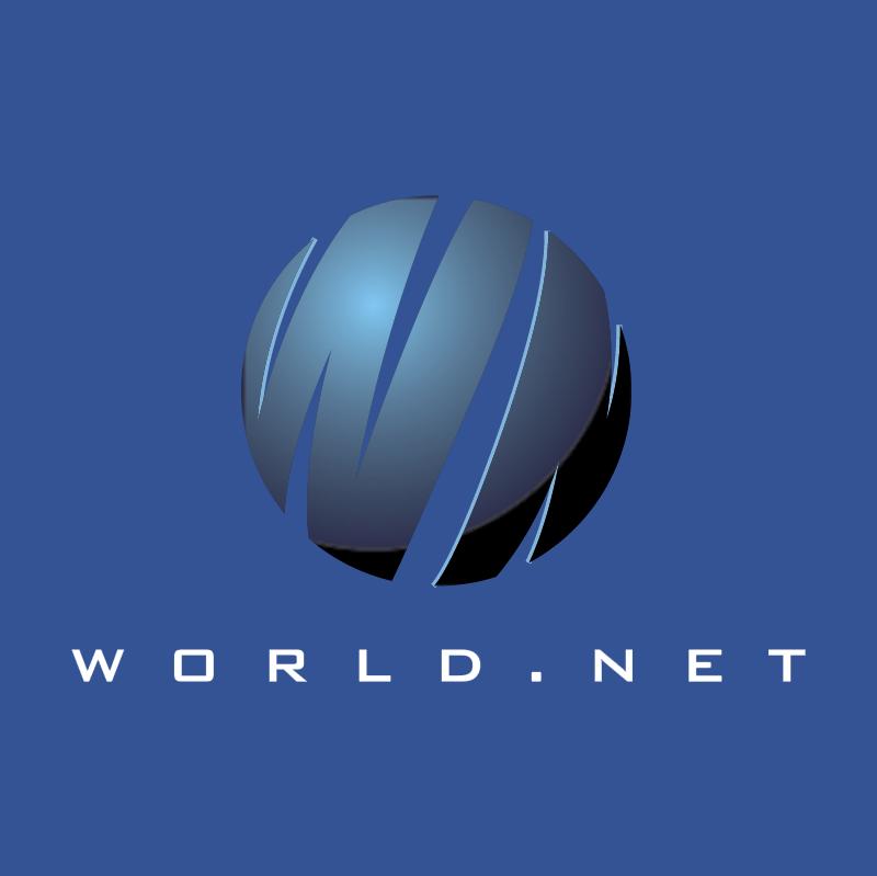 World Net vector