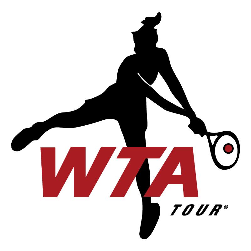 WTA vector