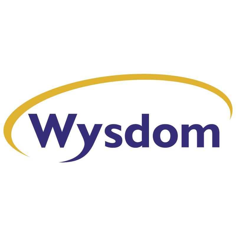 Wysdom vector