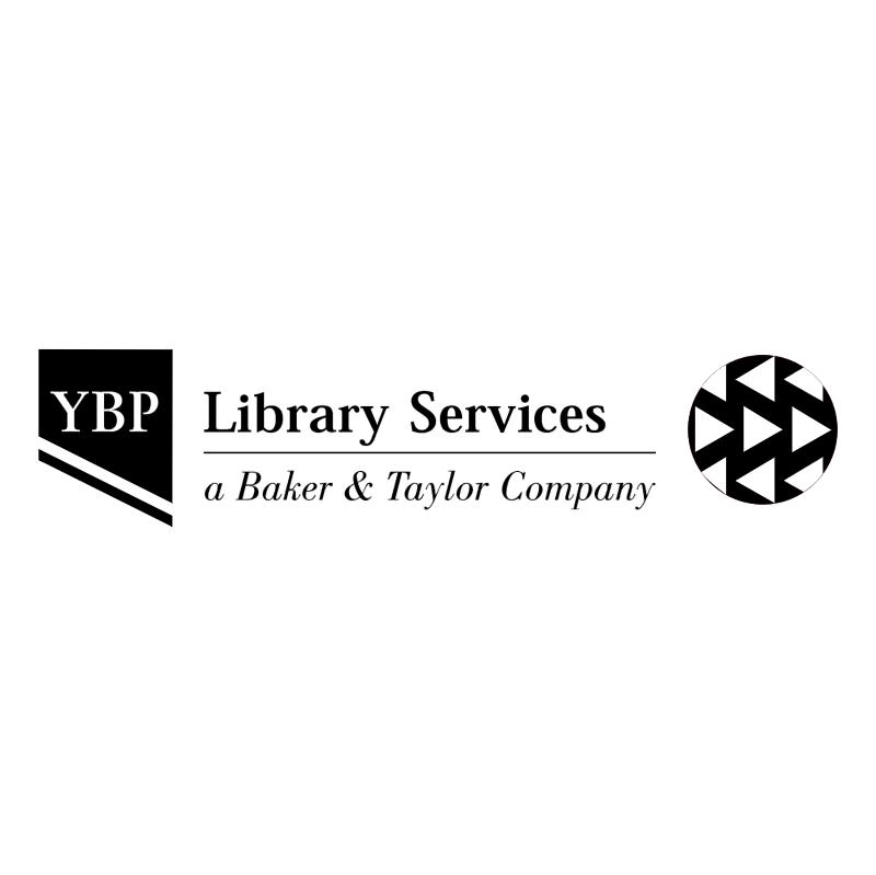 YBP Library Services vector