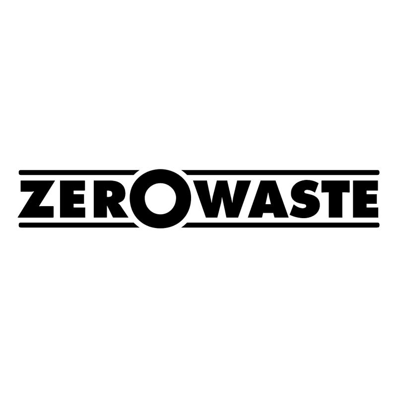 Zerowaste vector