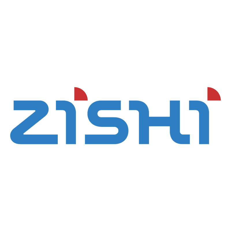 Zishi vector