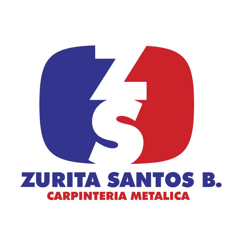Zurita Santos vector