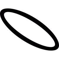 Loop vector