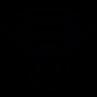 Full Signal status vector