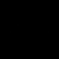Torso, IOS 7 interface symbol vector