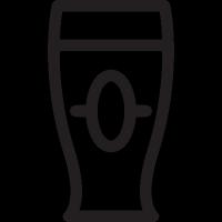 Pint vector