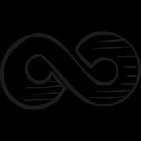 Twoo logo vector