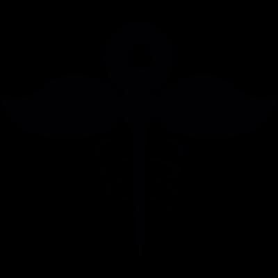Pharmacy Icon vector logo