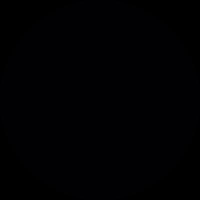 Dot vector logo
