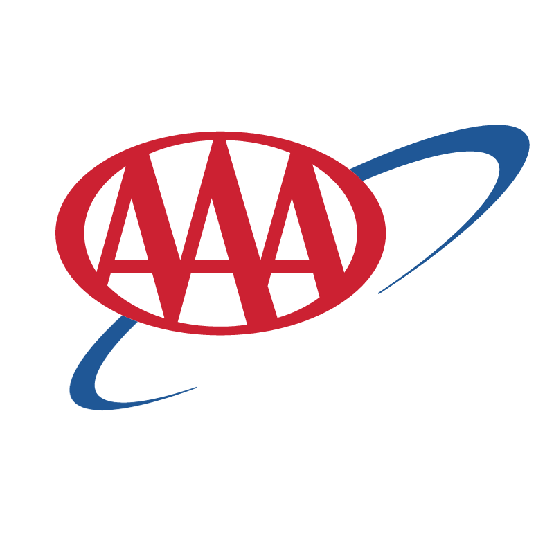 AAA vector