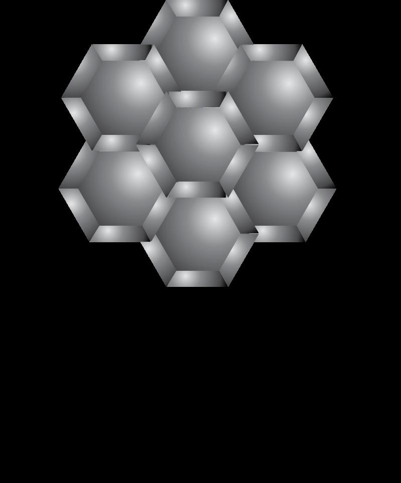 Abrapex vector