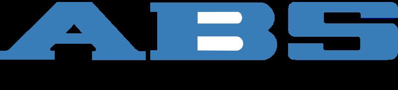 ABS vector