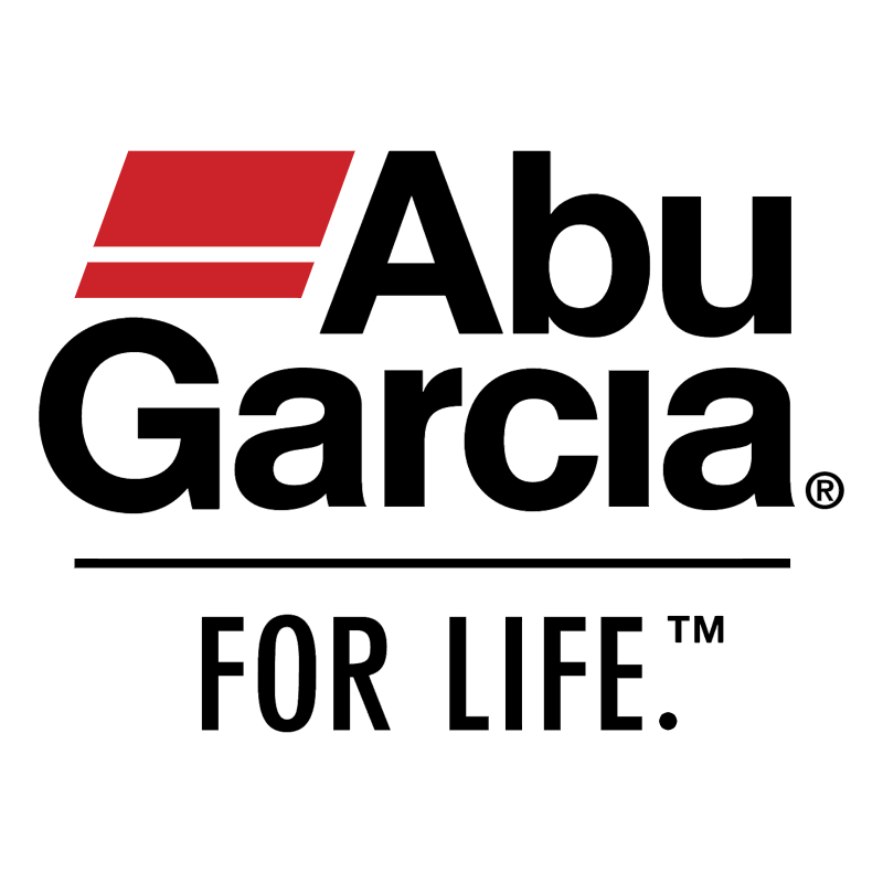 Abu Garcia vector