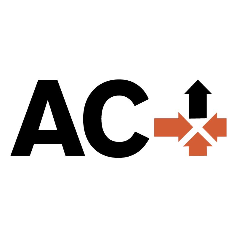 AC Service vector