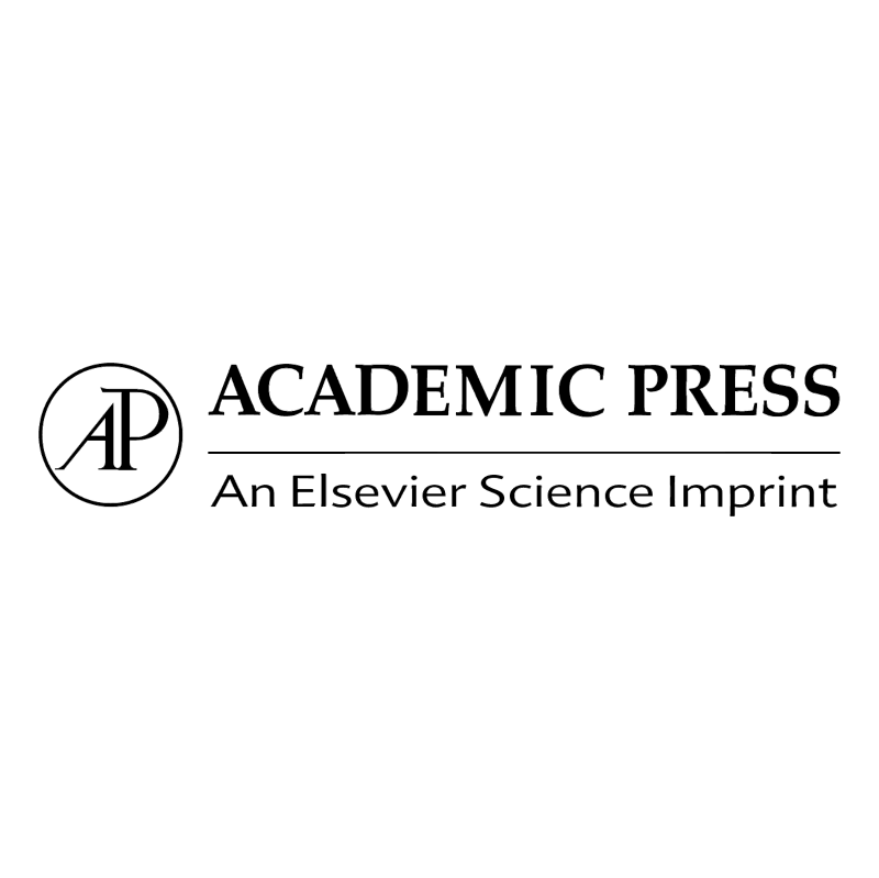 Academic Press vector