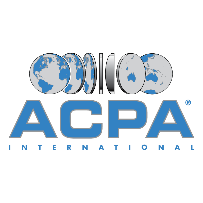 ACPA 42257 vector