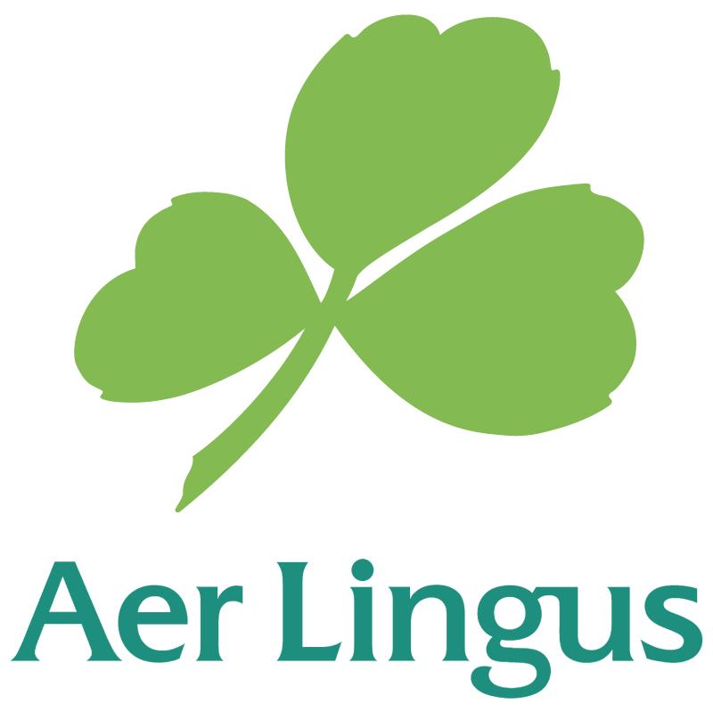 Aer Lingus 32160 vector