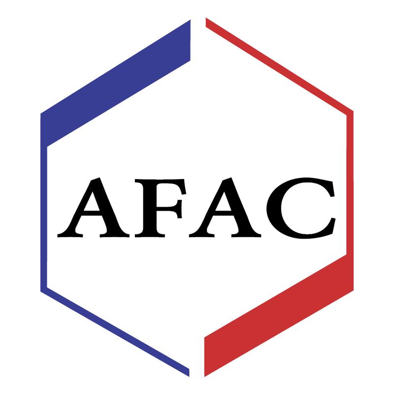 AFAC 63344 vector