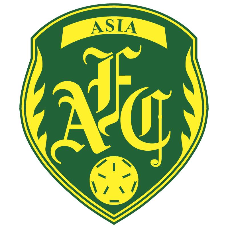 AFC 11349 vector