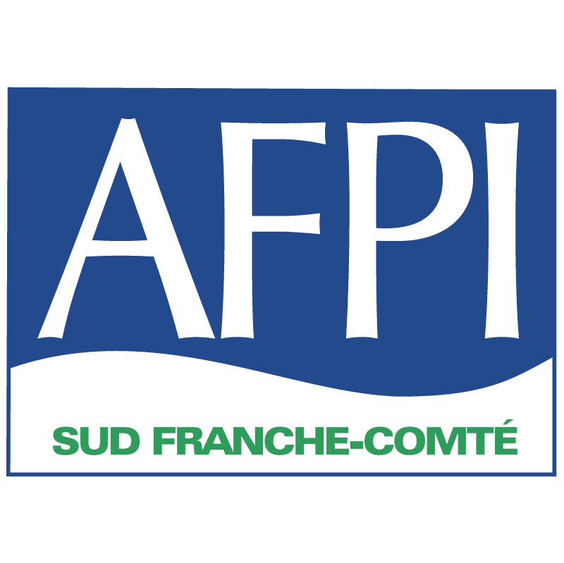 AFPI vector