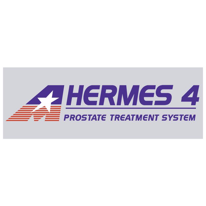 AHermes vector