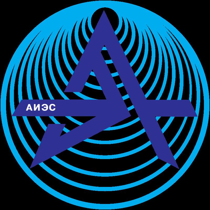 Aipet vector logo