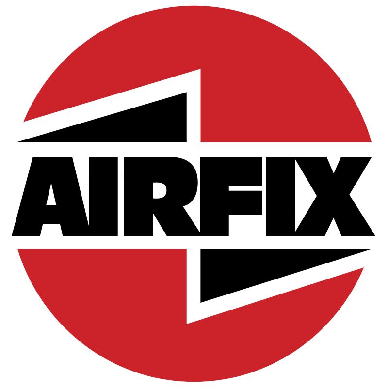 Airfix 18941 vector