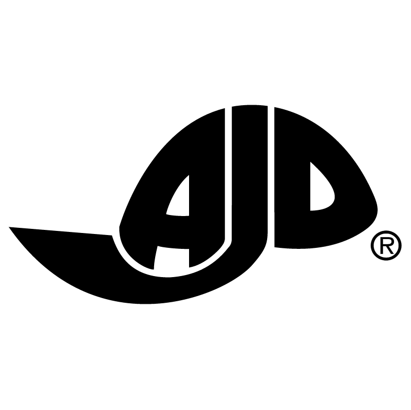AJD 4078 vector