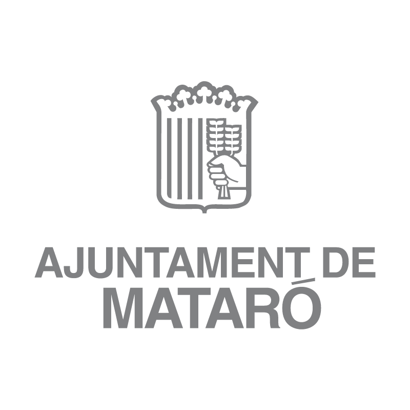 Ajuntament De Mataro vector logo