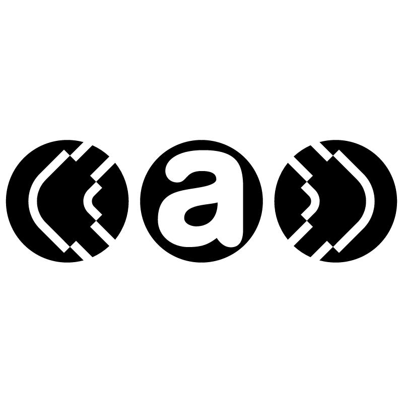 Akvaterm NN vector