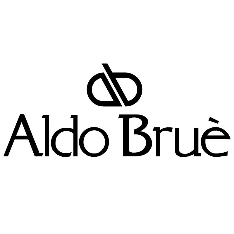 Aldo Brue vector