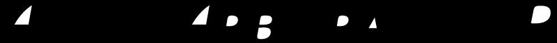 ALLENARB vector