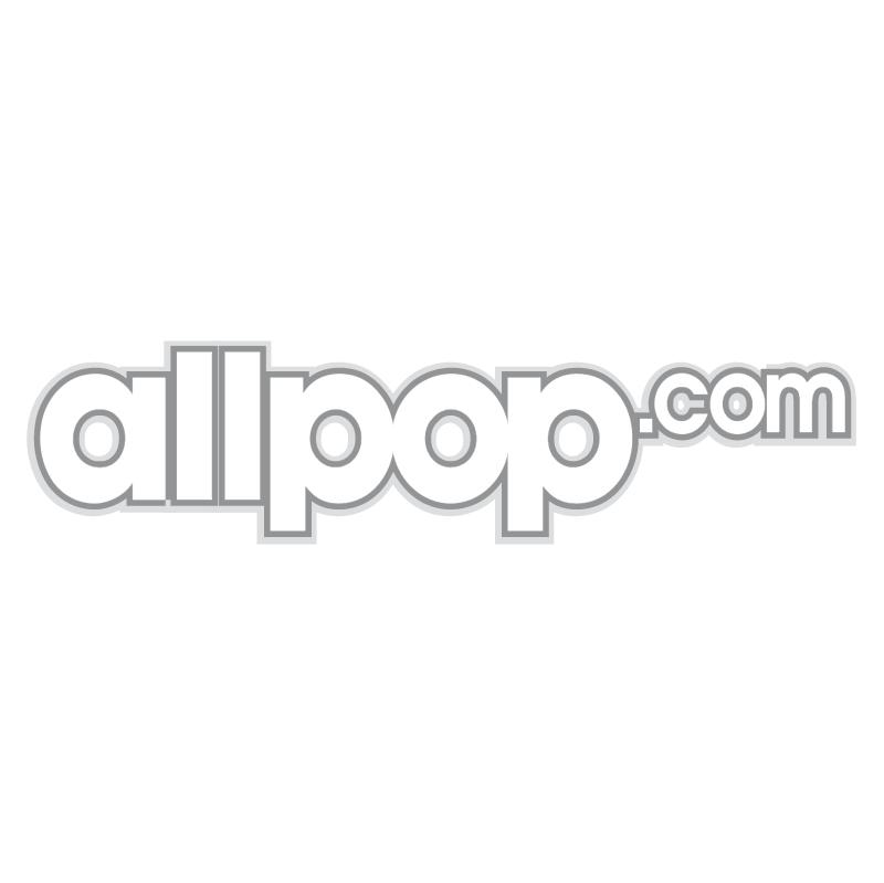 AllPop vector