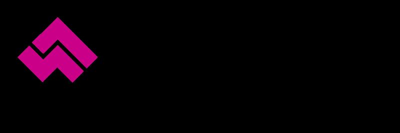 Alpinus Piata Strona Swiata vector