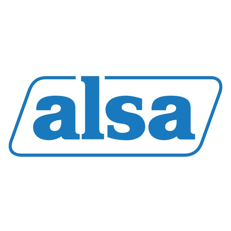 Alsa 40673 vector