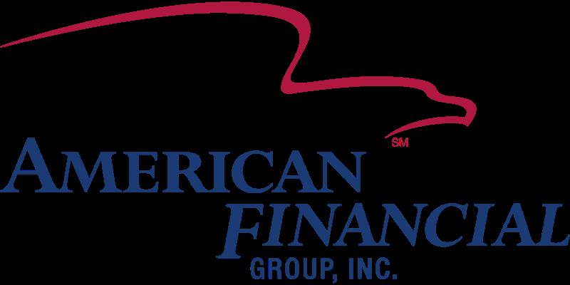 AMER FINANCIAL GROUP 1 vector