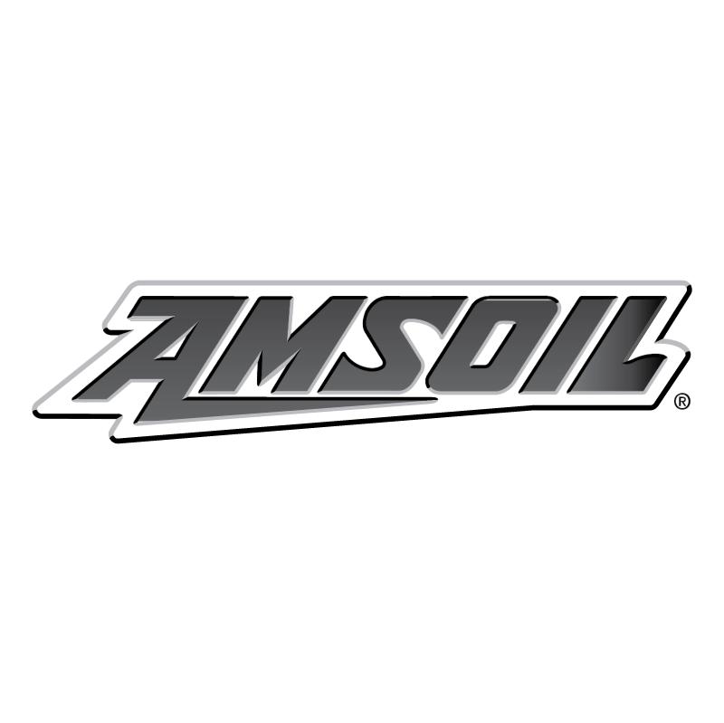 Amsoil 41184 vector