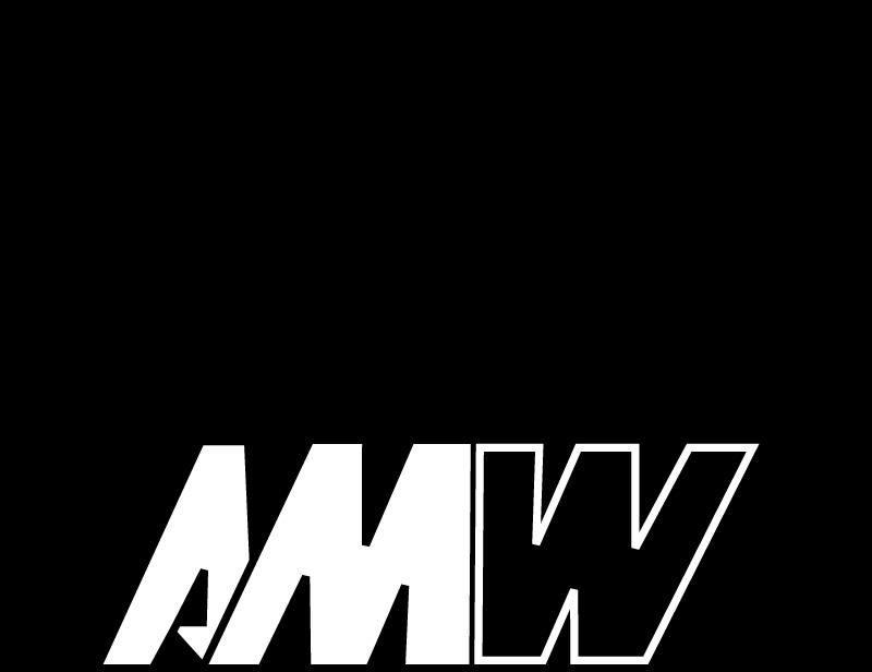 AMW vector
