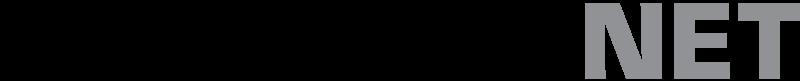 ANTANTANET2 vector