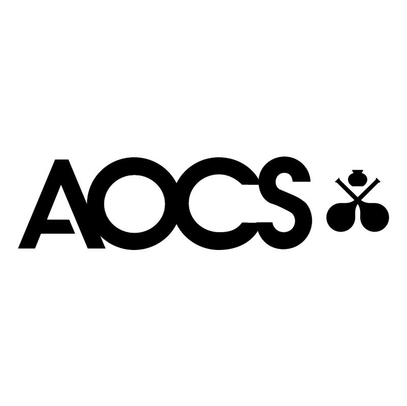 AOCS vector