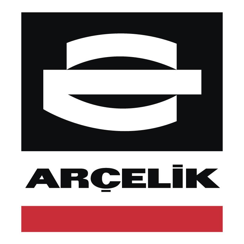 Arcelik 36174 vector