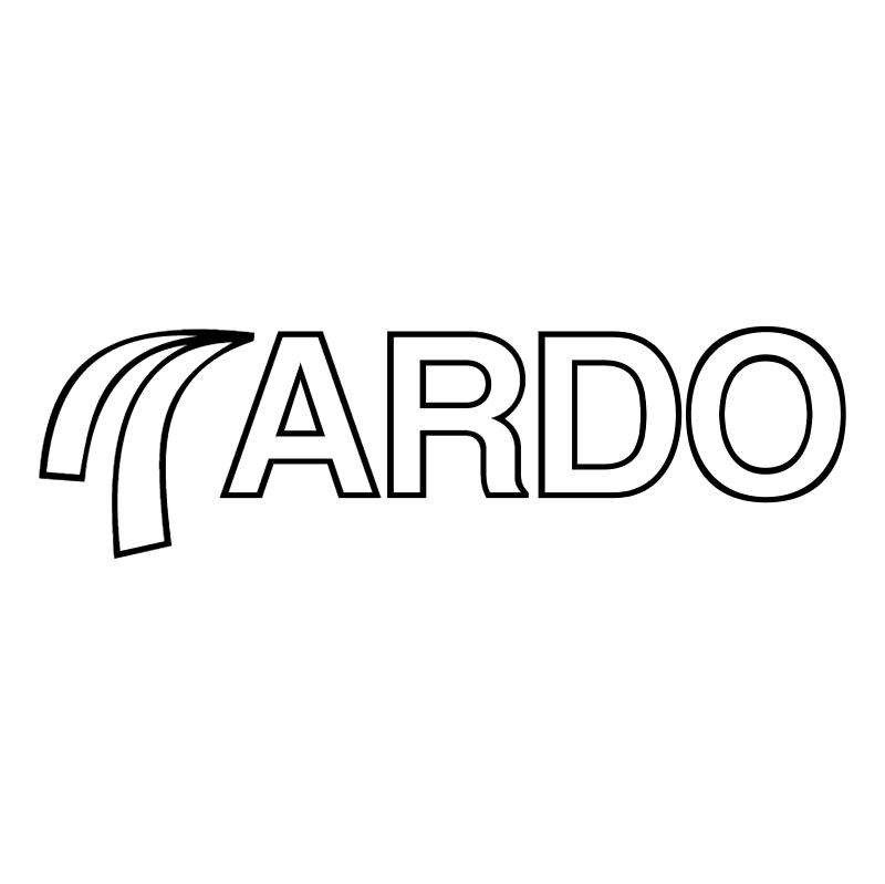 Ardo 63413 vector