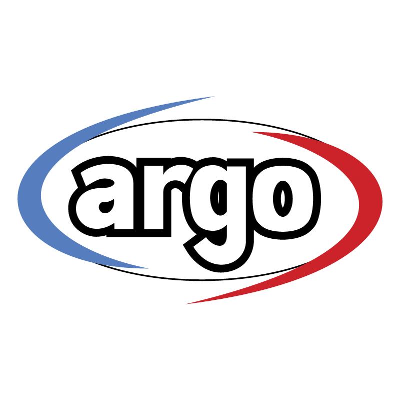 Argo 86787 vector