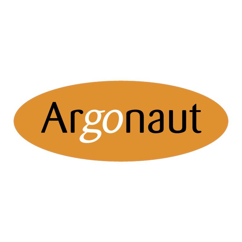 Argonaut 69906 vector