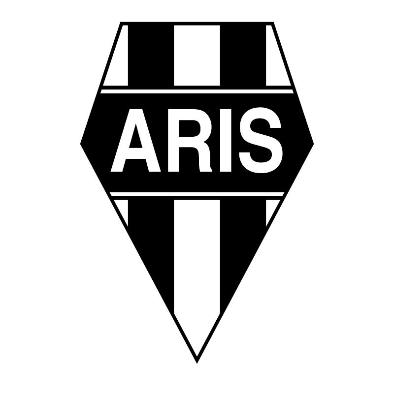 Aris vector logo