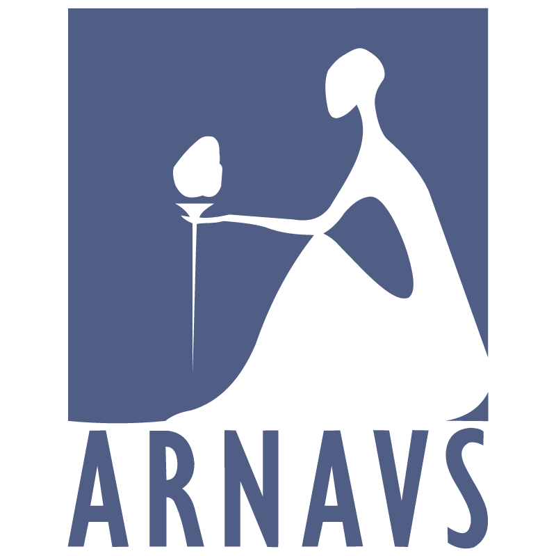 Arnavs 23918 vector
