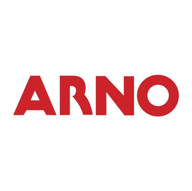 Arno 45875 vector