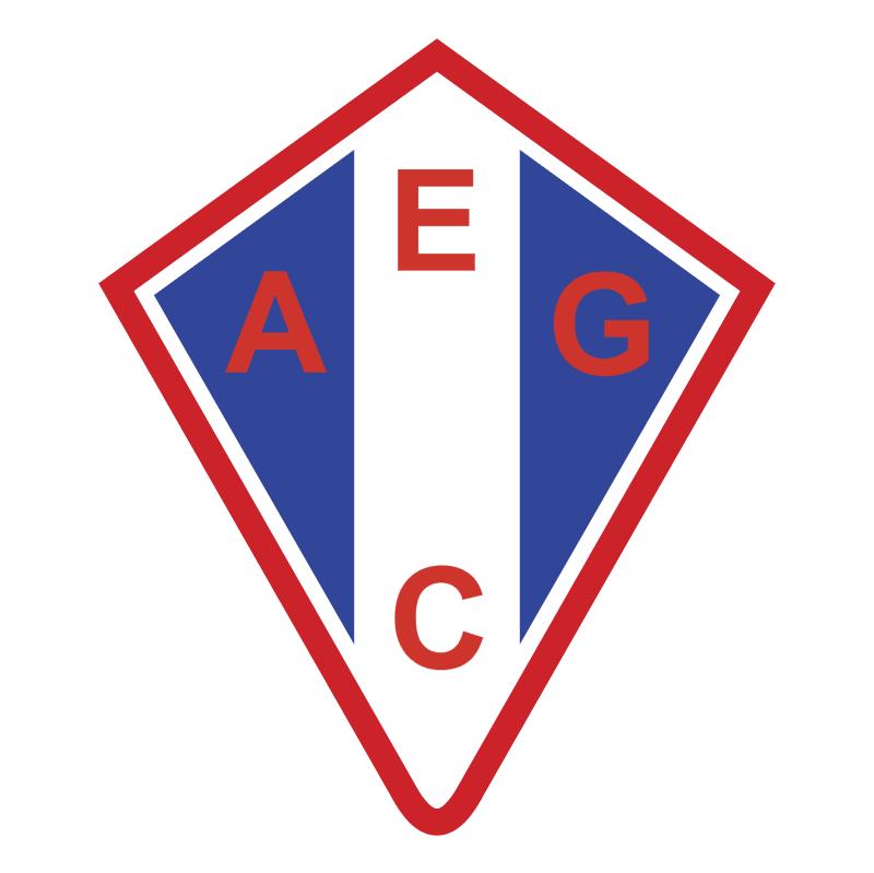 Arroio Grande Esporte Clube de Arroio Grande RS 77516 vector